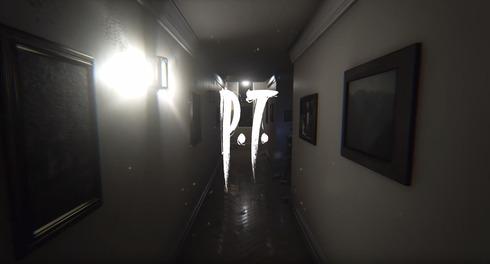 P.T._TOP