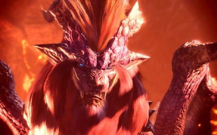 MHW_screenshot01-790x494