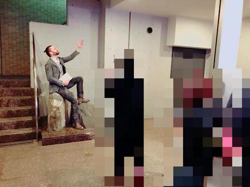 ファークライ5 生放送(2)