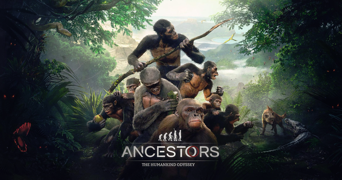 Ancestors_1