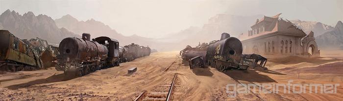 Metro Exodus(5)