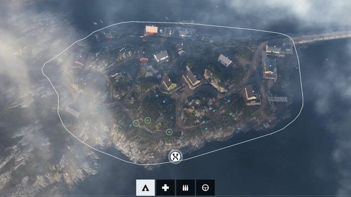 Lofoten Islands2