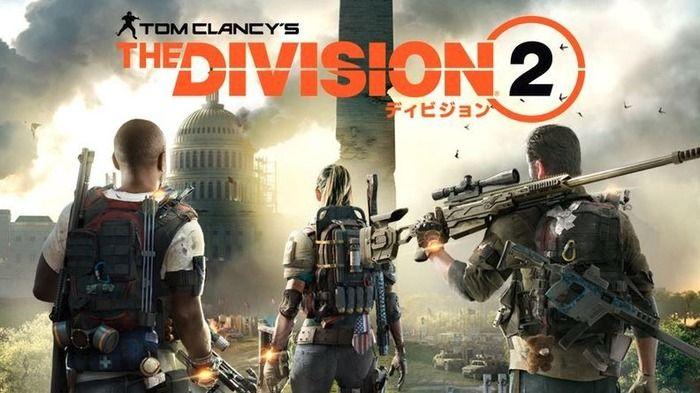 division2