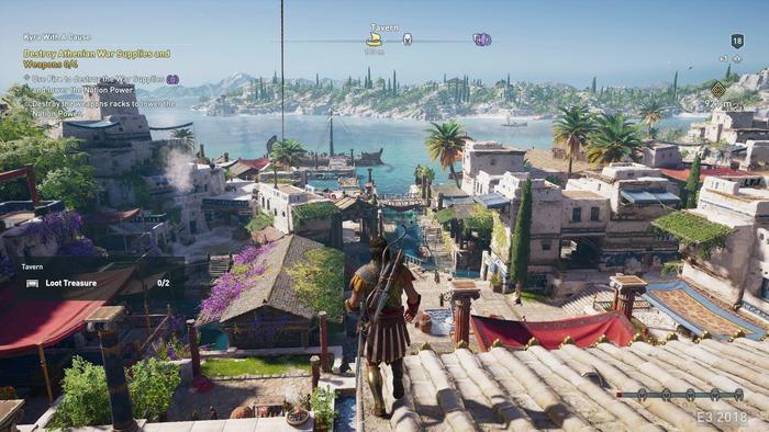Assassins-Creed-Odyssey15