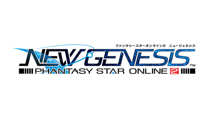PSO2_TOP