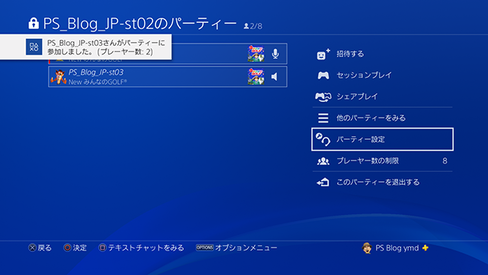 VC_TOP