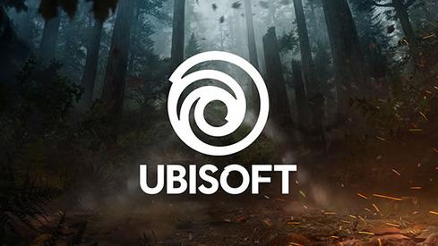 Ubisoftとかいう凄い会社なんだけど何かひと味足りない会社←具体的に何が足りないんだろう