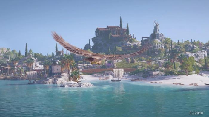Assassins-Creed-Odyssey17