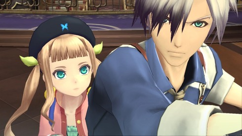TOX2_TOP
