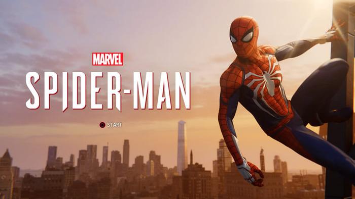 spidermanPS4(5)