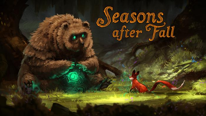 Seasons after Fall_1