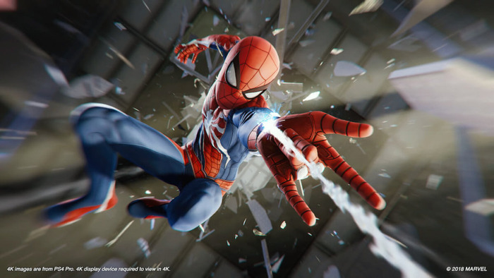 spiderman-20181107-1