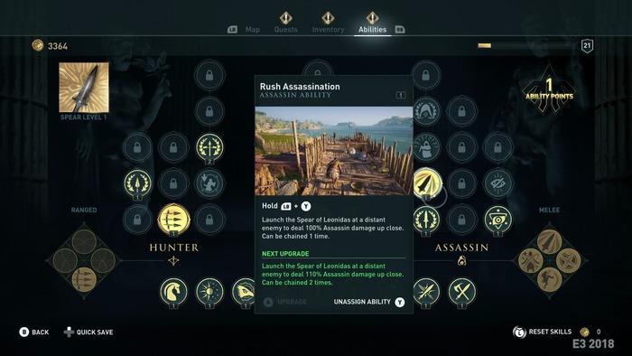 Assassins-Creed-Odyssey1