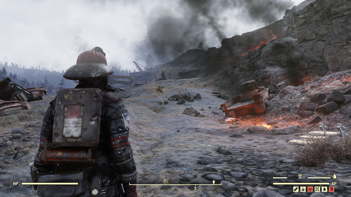 Fallout 76(6)