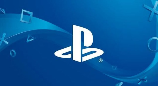 PS5速報