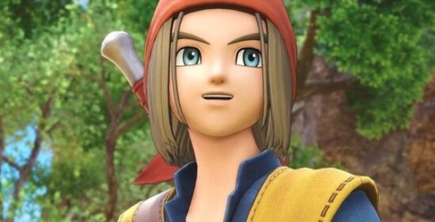 DQ11_TOP