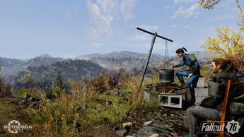 Fallout76(5)