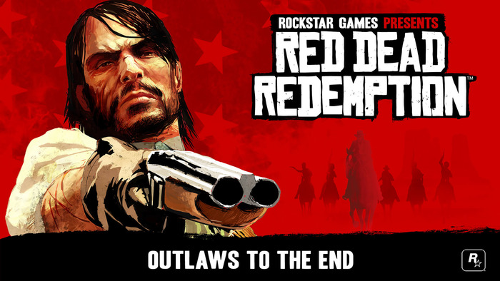 red-dead-redemption-review-1