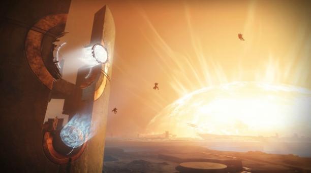 Destiny2(7)