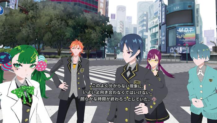 東京クロノス_2