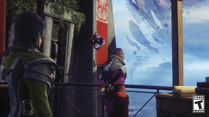 Destiny2(2)