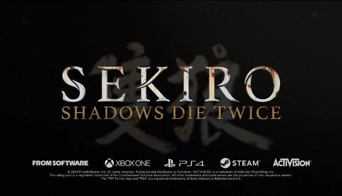 sekiro_1