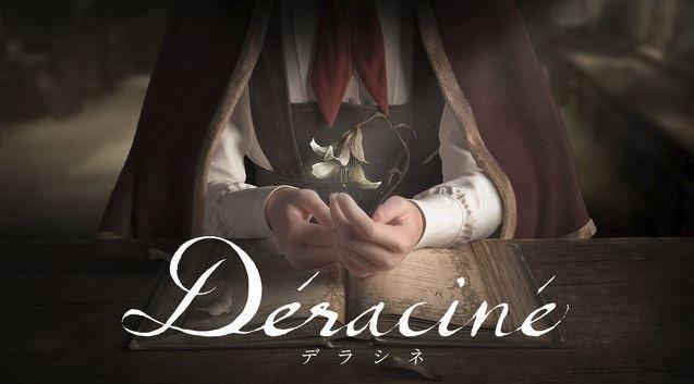 deracine-20181106-0