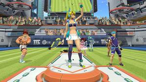 テニスオンライン1