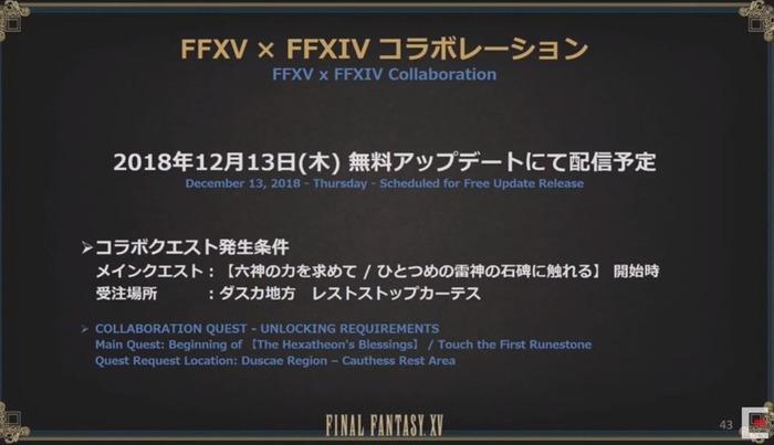 FF15(22)