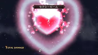 魔界戦記ディスガイア Refine(19)