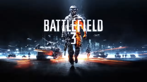 BF3_TOP