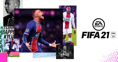 FIFA_TOP