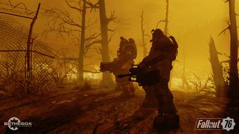 Fallout76(9)