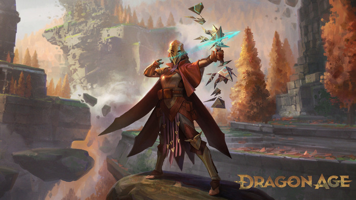 ドラゴンエイジ_1