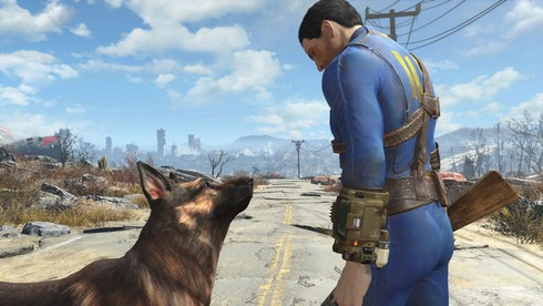 FO4_TOP