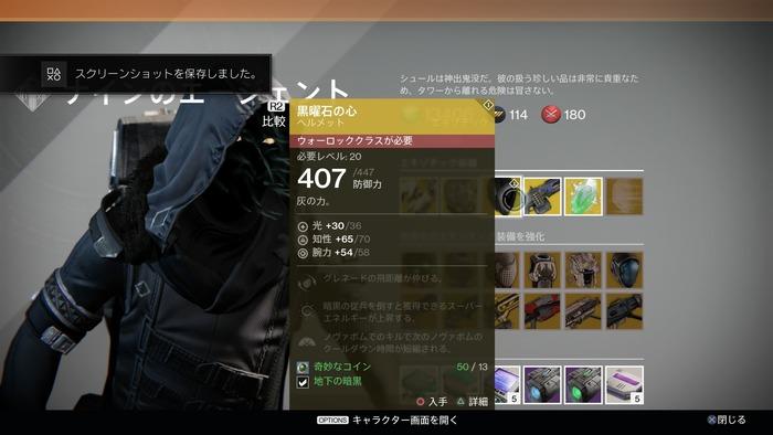 Destiny_20150508181955
