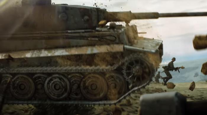 Battlefield 5(2)