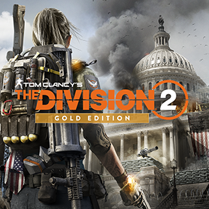 thedivision2(1)