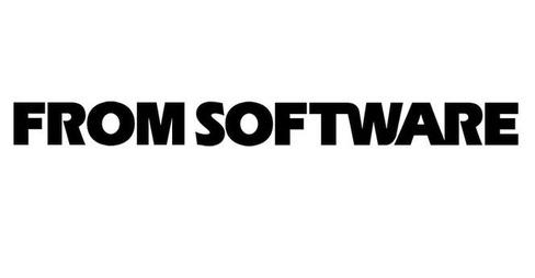 フロムソフトウェア_TOP