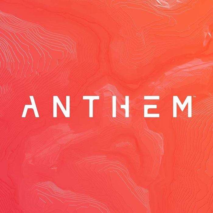 ANTHEM(3)