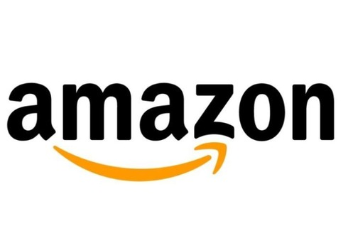 Amazon(1)