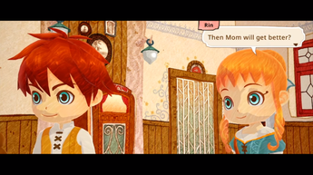 Little Dragons Café(4)