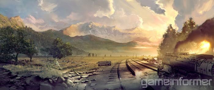 Metro Exodus(6)