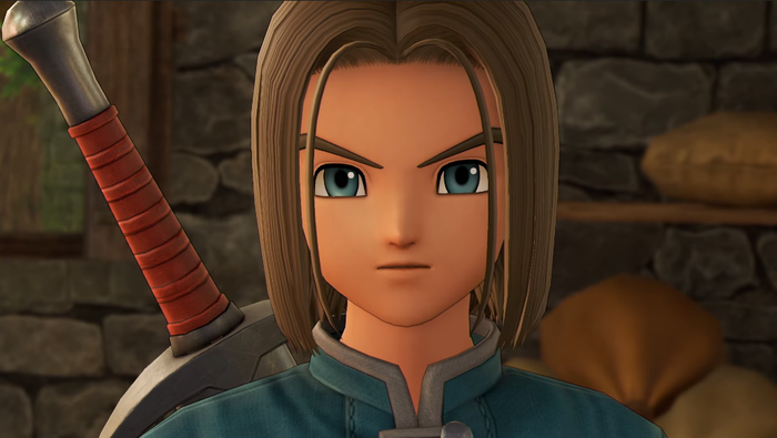 dq11s-1