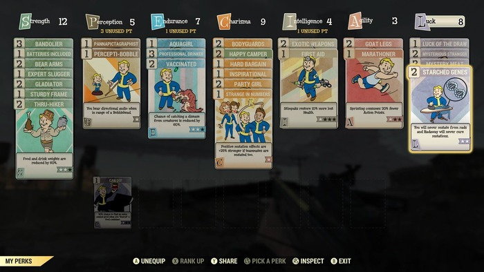Fallout76(2)