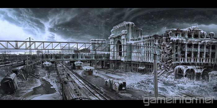Metro Exodus(1)