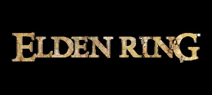 Elden Ring_2