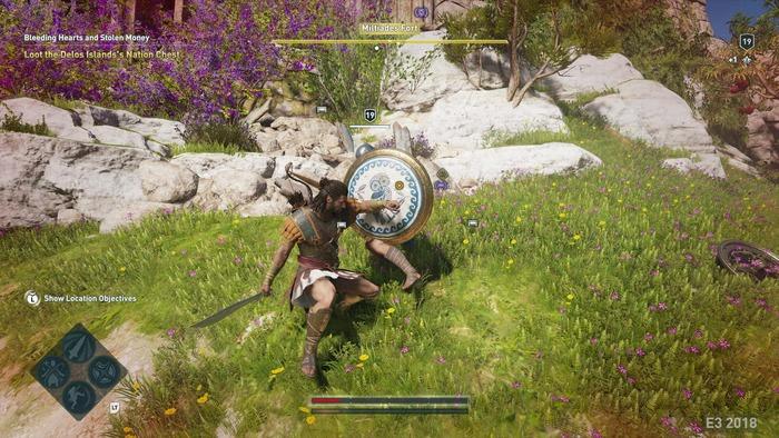 Assassins-Creed-Odyssey12
