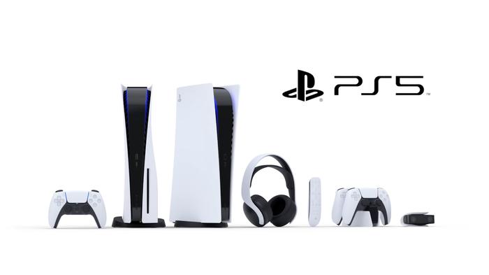 【朗報】『プレイステーション5』PS5の出荷数はPS4の発売時より多いと判明!SIE社長兼CEOジム・ライアン氏がコメント