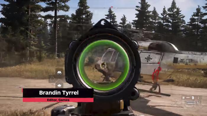 Far Cry 5(1)